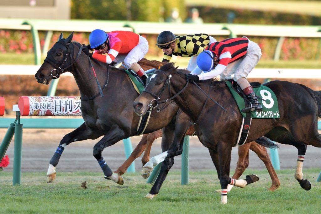 賞 重 今週 の JRA皐月賞(G1)の穴馬は重馬場適性の高いあの馬?